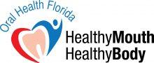 HealthyMouth HealthyBody Logo